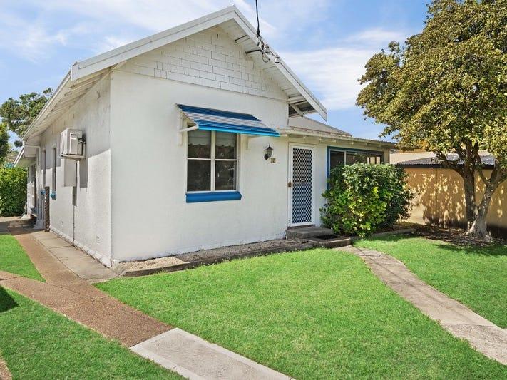 12 Beeston Road, Stockton, NSW 2295