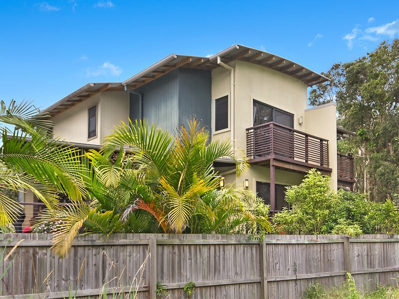 3/114 Bangalow Road, Byron Bay, NSW 2481