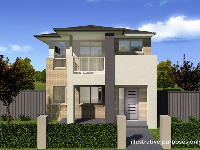 Lot 10 Proposed Road, Schofields