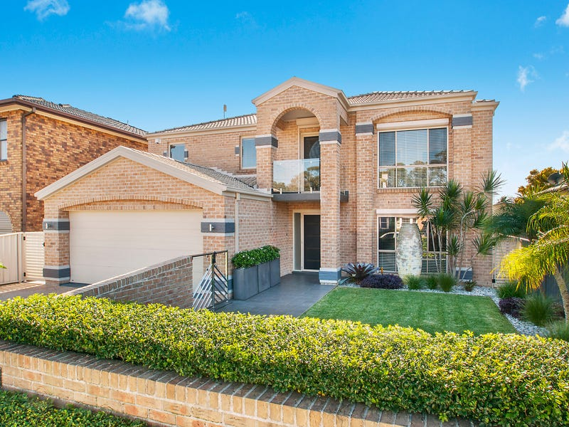 102 Lockyer Street, Adamstown, NSW 2289