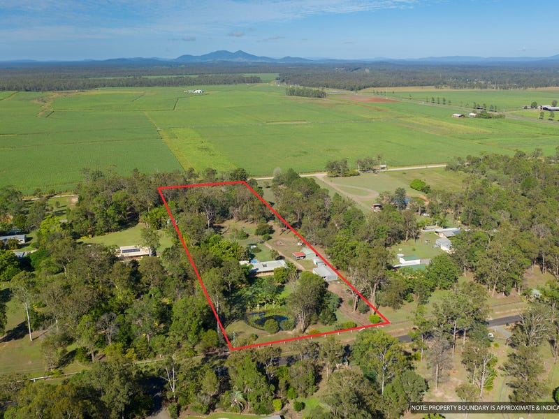 169 Philip Drive, Teddington, Qld 4650