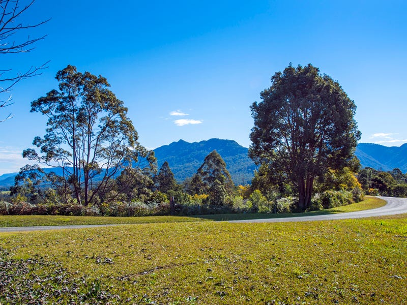 330 Roses Road, Bellingen, NSW 2454