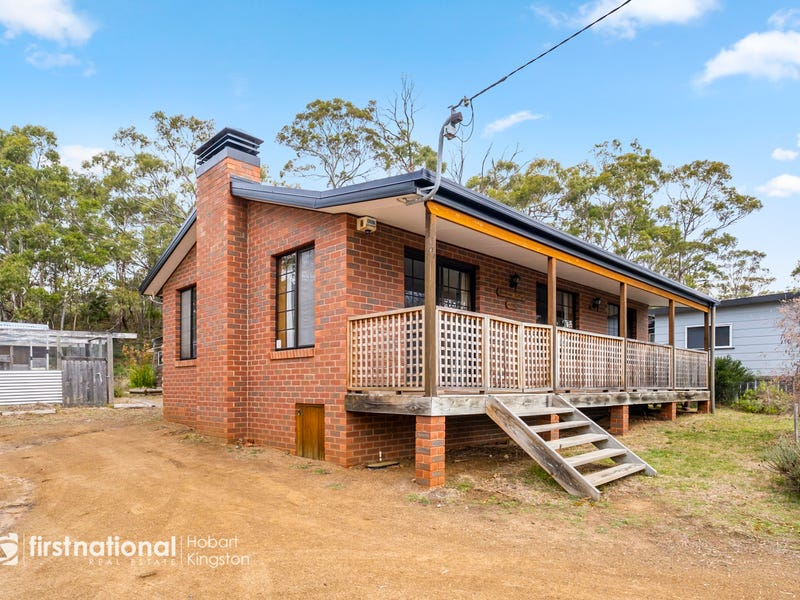 53 Bruny Island Main Road, Dennes Point, Tas 7150