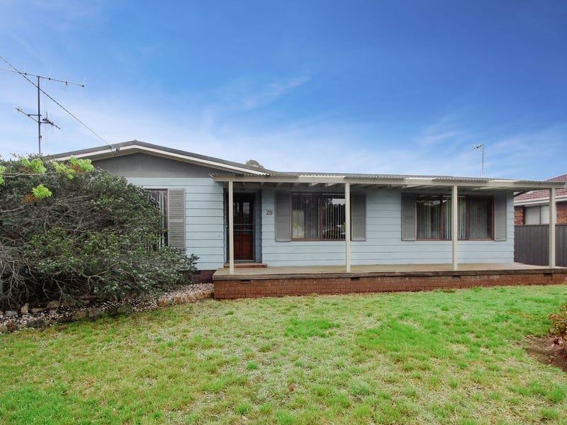 29 Hampden Street, Goulburn, NSW 2580