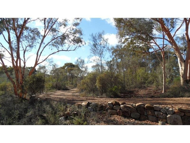 Lot 3 Paynter Road, Clackline, WA 6564