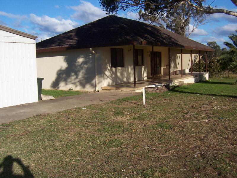 290 Badgerys Creek Rd, Badgerys Creek, NSW 2555