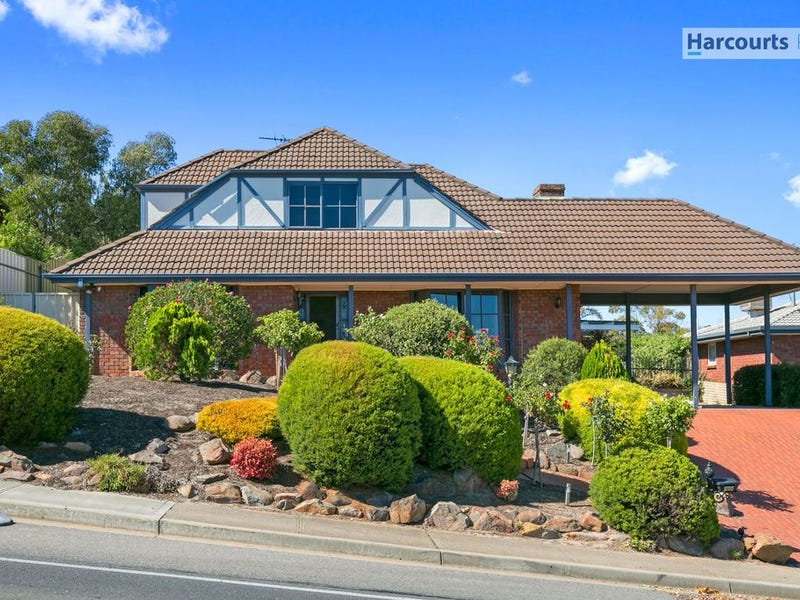 164 The Cove Road, Hallett Cove, SA 5158