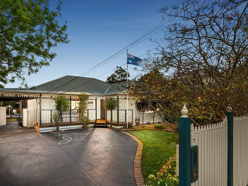 7 Hull Street, Bentleigh East, Vic 3165