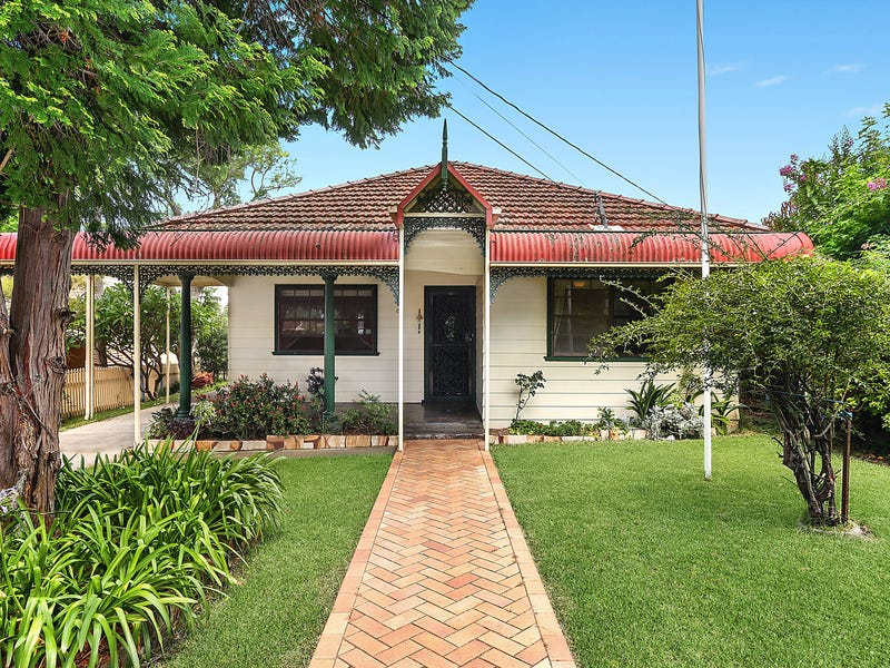 68 Kareena Road, Miranda, NSW 2228