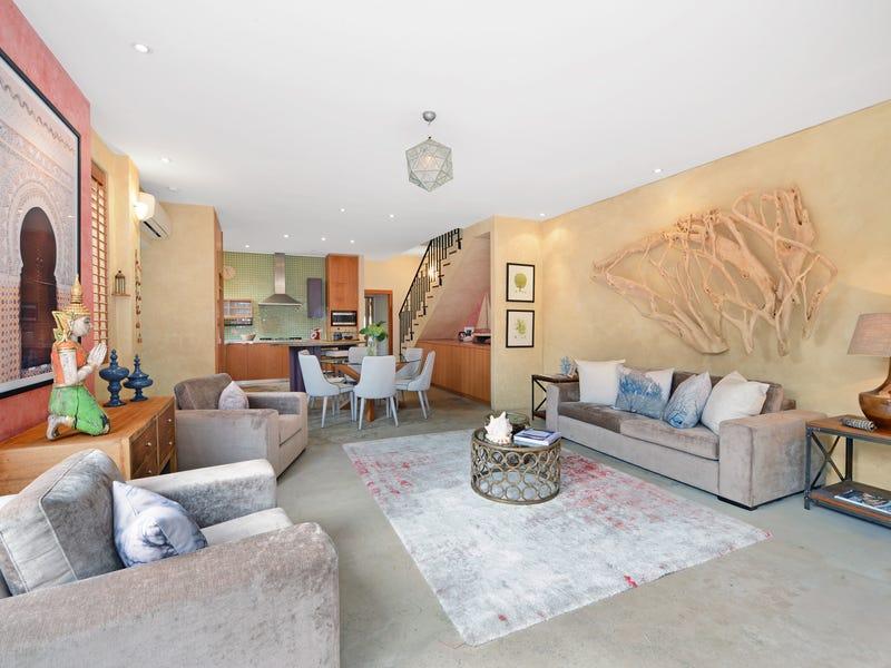 5 Glasgow Avenue, Bondi Beach NSW 2026