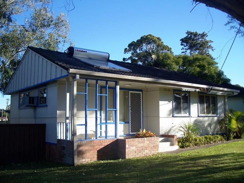 Raymond terrace nsw 2324 1 location sold property for C kitchen raymond terrace