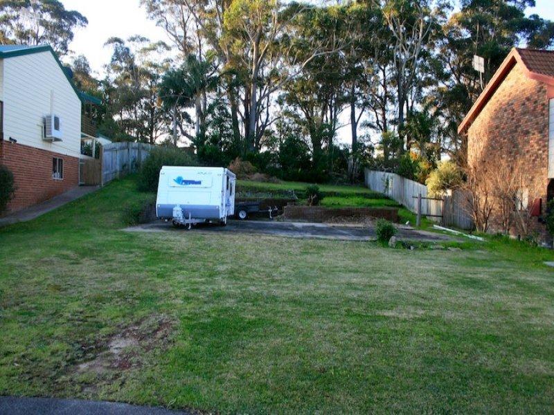 3 Torquay Drive, Lake Tabourie, NSW 2539