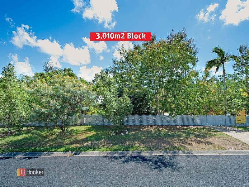 21 Owen Court, Narangba, Qld 4504