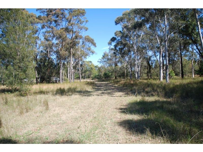 Lot 391 Creston Grove, Bomaderry, NSW 2541