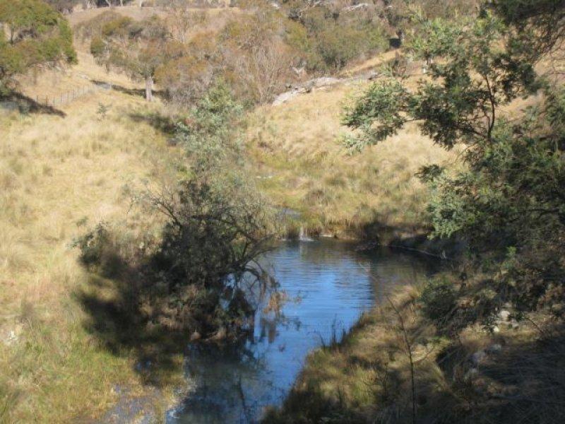 3500 Leighwood Rd, Taralga, NSW 2580