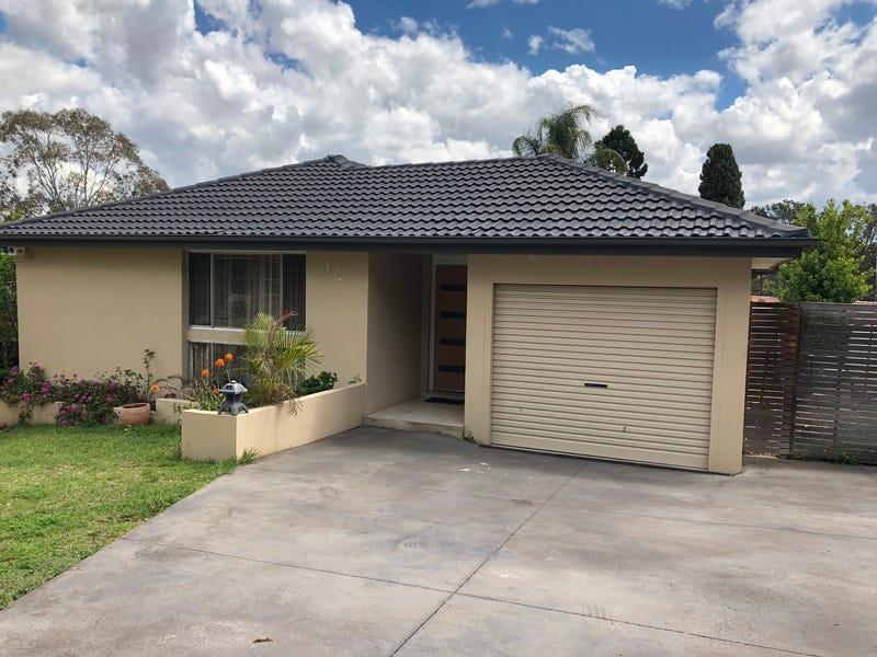 12 Albillo Place, Eschol Park, NSW 2558