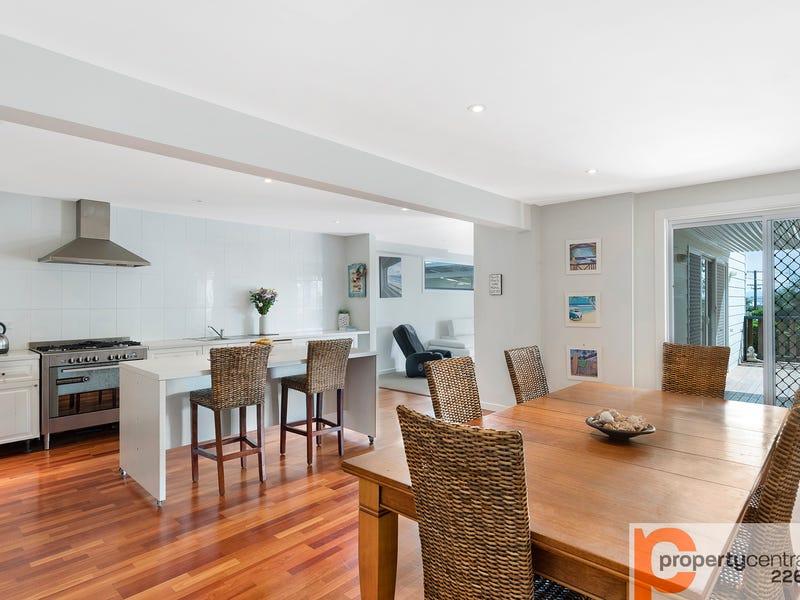 25 Grandview Street, Shelly Beach, NSW 2261
