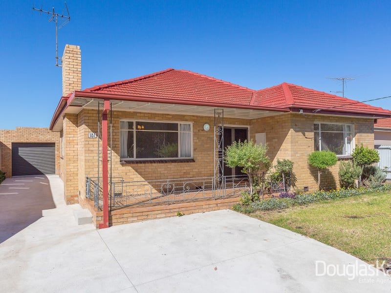 181 Glengala Road, Sunshine West, Vic 3020
