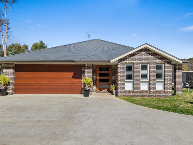 4A Lytton Road, Moss Vale, NSW 2577