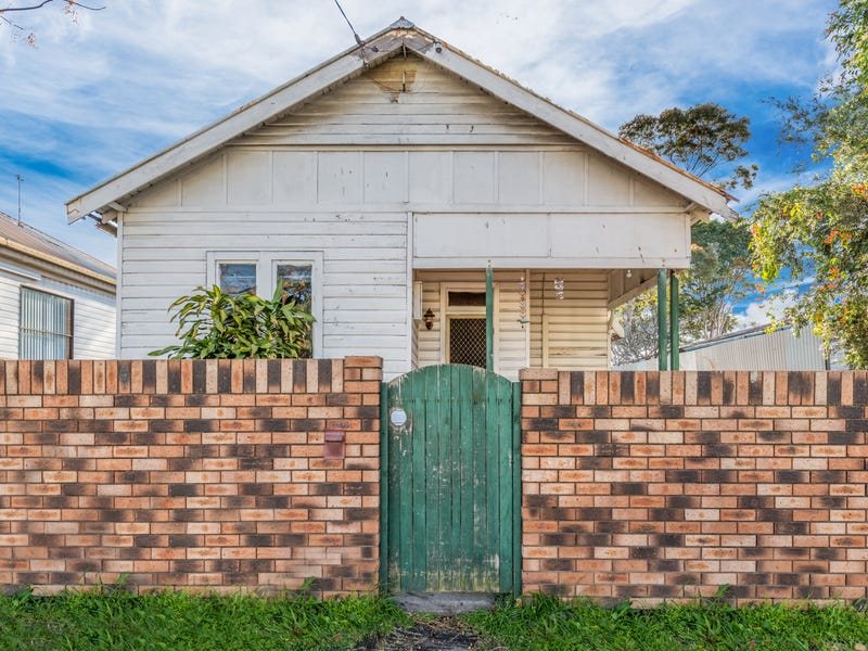 14 William Street, Mayfield, NSW 2304