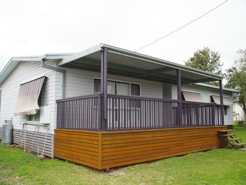 58 Russell Street, Quirindi, NSW 2343