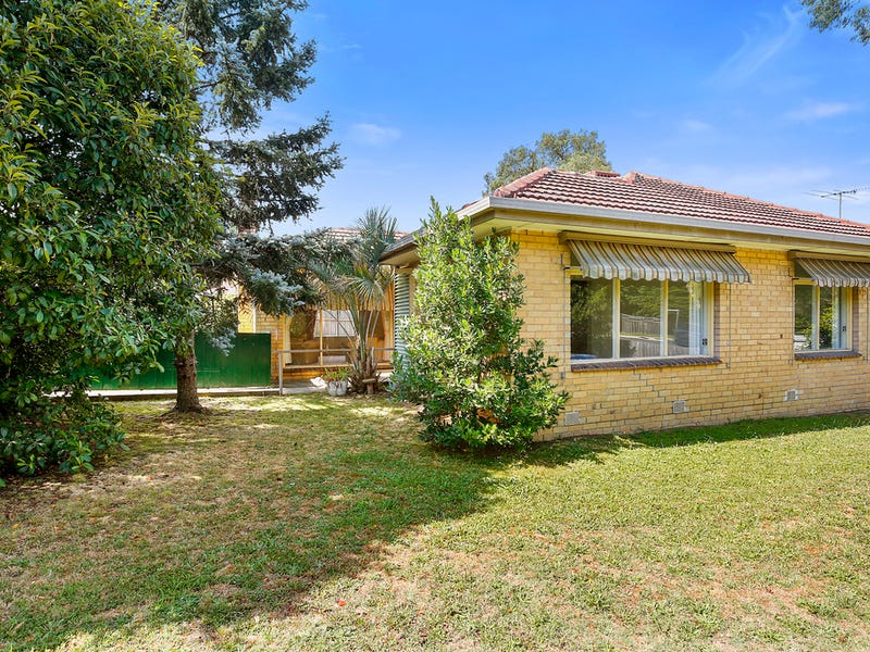 27 Beresford Road, Lilydale, Vic 3140