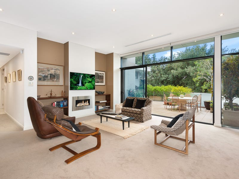 1-7 Newhaven Place, St Ives, NSW 2075