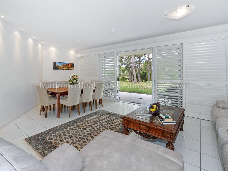 5113 St Andrews Terrace, Sanctuary Cove