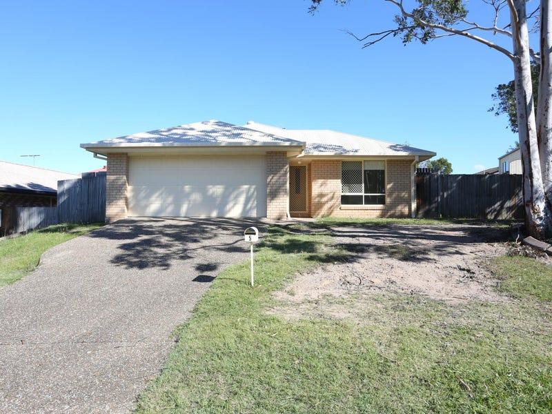 5 Canopy Close, Warner, Qld 4500