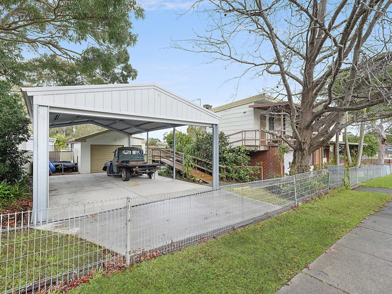 43 Queens Road, Lake Munmorah, NSW 2259