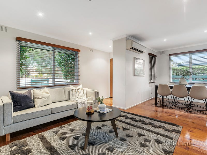 1/107 East Boundary Road, Bentleigh East, Vic 3165