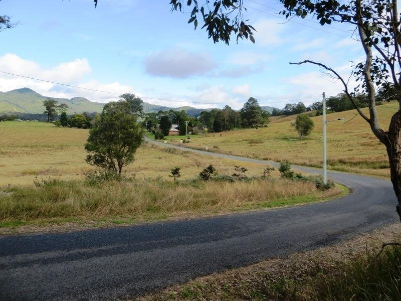 Lot 4 Taylors Arm Road, Upper Taylors Arm, NSW 2447