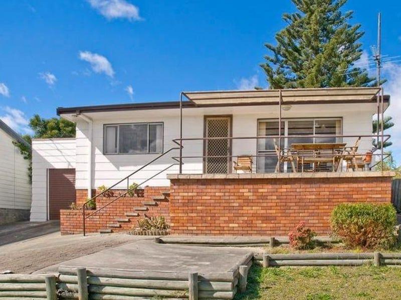 16 Northcote Avenue, Swansea Heads, NSW 2281
