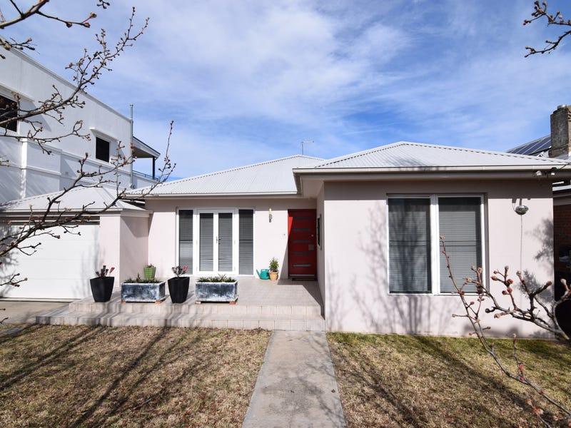 274 Havannah Street, Bathurst, NSW 2795