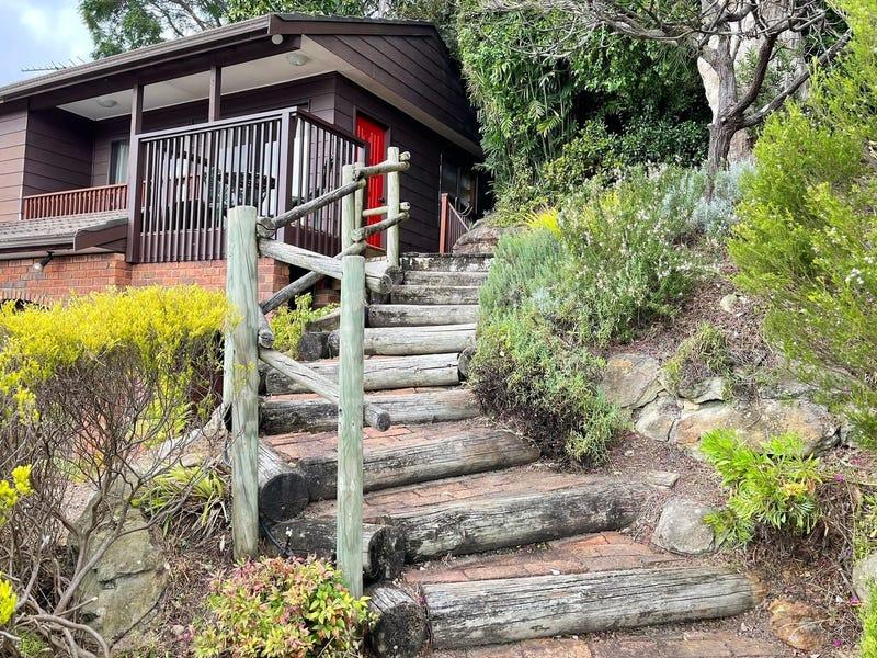 116 Sladden Road, Yarrawarrah, NSW 2233
