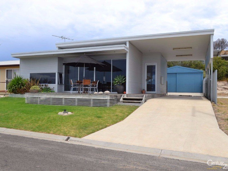 Lot 153 Karatta Terrace, Penneshaw, SA 5222