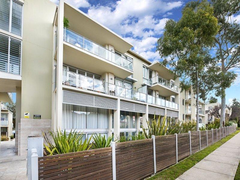 17/30 Hilly Street, Mortlake, NSW 2137