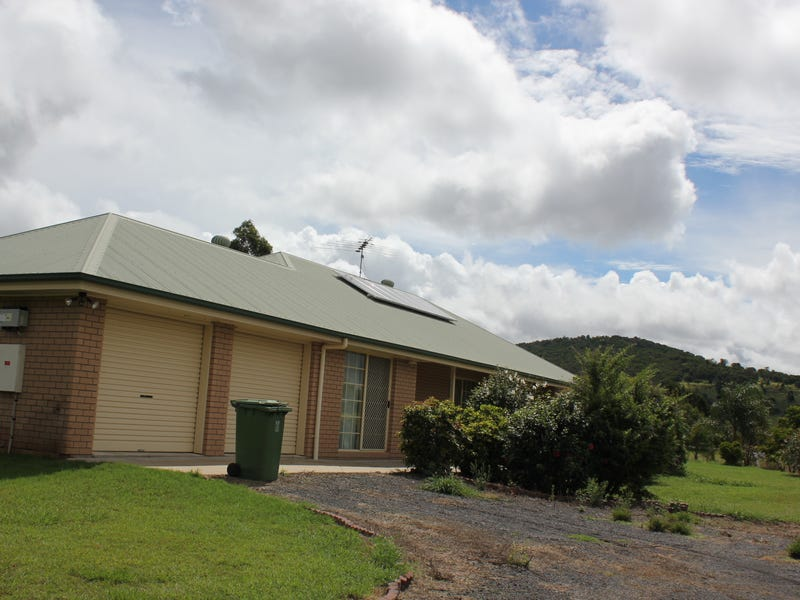 26 Zabels Road North, Minden, Qld 4311