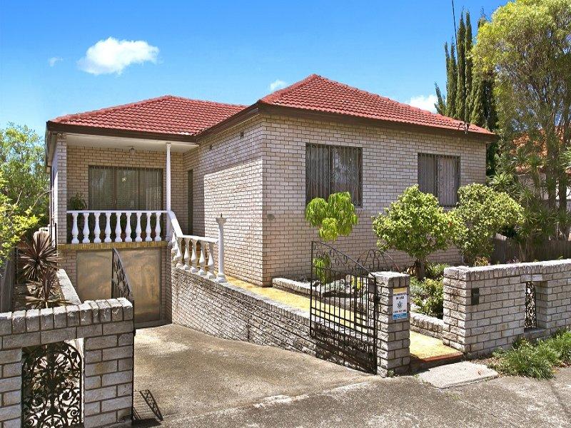12 Rhodes Street, Hillsdale, NSW 2036