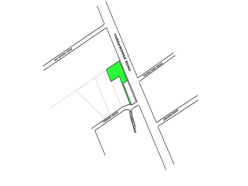 8 Firbank Drive, Wangaratta, Vic 3677