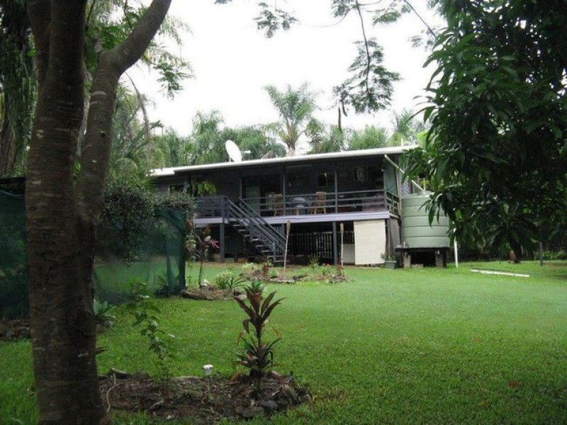 Address available on request, Watalgan, Qld 4670