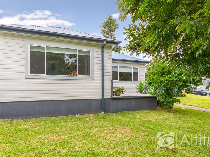 10 Waterview Road, Cardiff South, NSW 2285