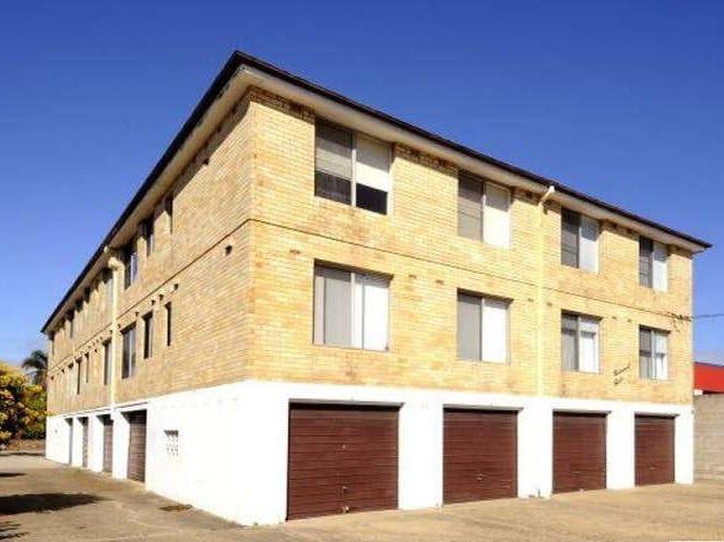 1/11 Franklin Street, Matraville, NSW 2036