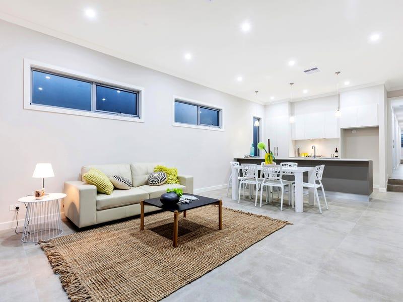 23B Malcolm Avenue, Holden Hill, SA 5088