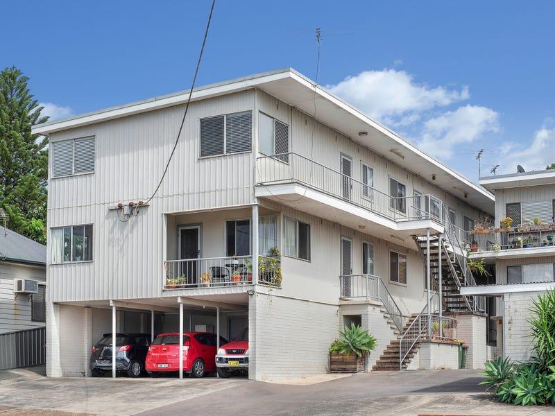 1/170 Gosford Road, Adamstown, NSW 2289