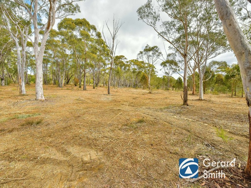 Lot 4 Sackville Street, Hill Top, NSW 2575