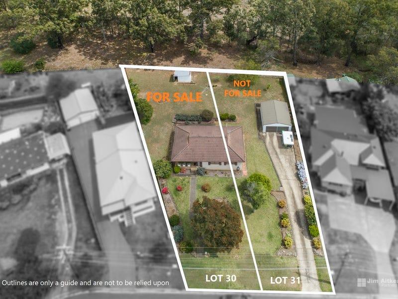 4 Inkerman Road, Emu Heights, NSW 2750