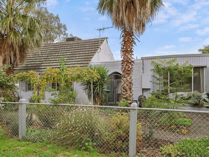 76 Dunlop Street, Yarrawonga, Vic 3730