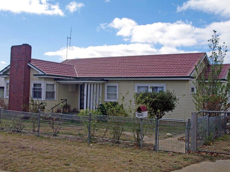 55 Cardwell Street, Bombala, NSW 2632