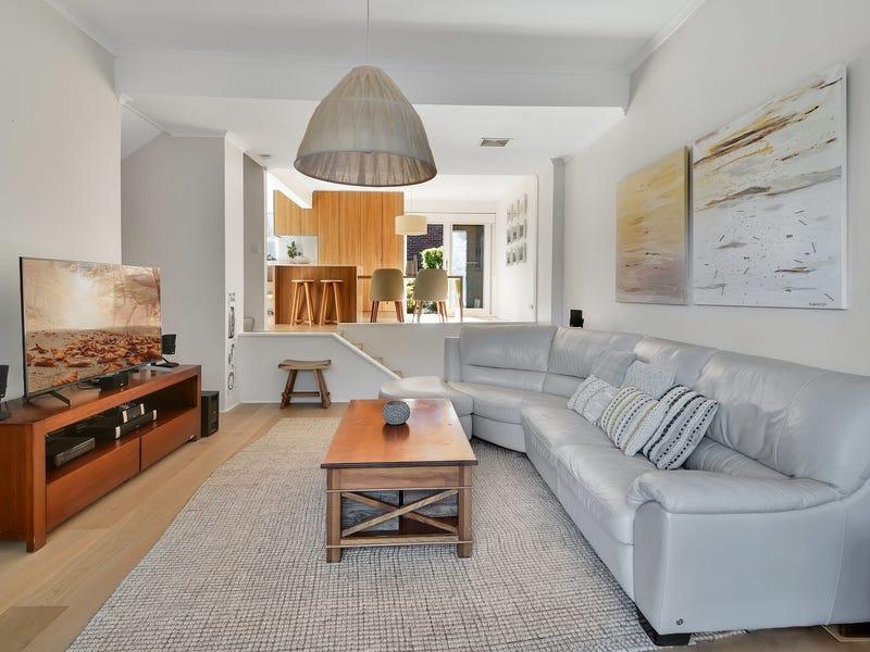 3/6 Waverton Avenue, Waverton, NSW 2060